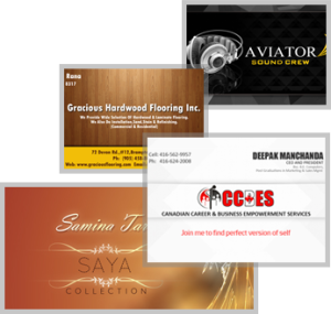 business-card-image (Graphic Designing)