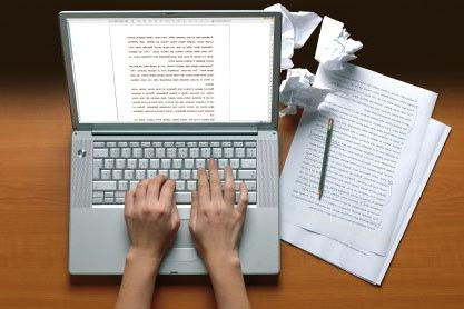 Content Writing Services in Brampton